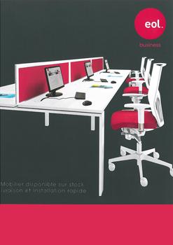 Mfr mobiliers mobilier de bureau mobilier scolaire amiens for Catalogue mobilier bureau