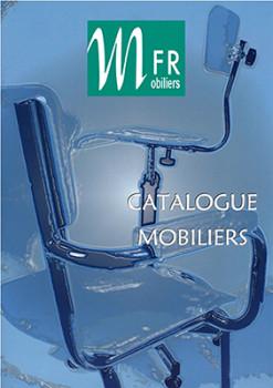 mobilier-scolaire-catalogue-MFR-Amiens