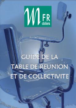 Catalogue collectivités 2017