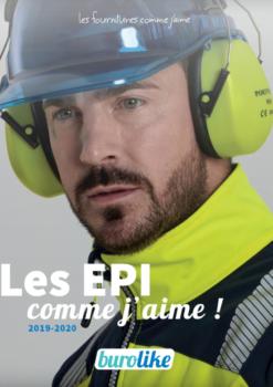 Logo EPI
